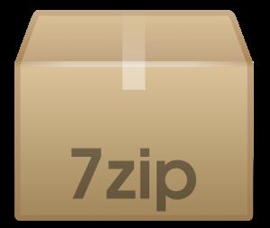 what-is-7-zip