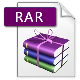What Is Rar File Recover Deleted Rar Files For Free
