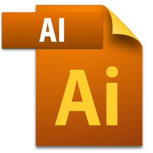 What Is AI File Format How To Recover Deleted Files