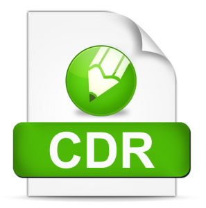 What is CDR File Format? How to Recover Deleted CDR Files