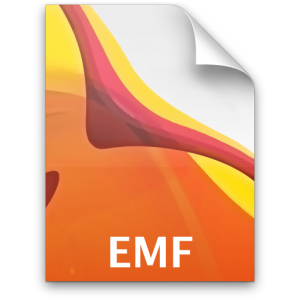 What Is EMF File Format and Where to Use It