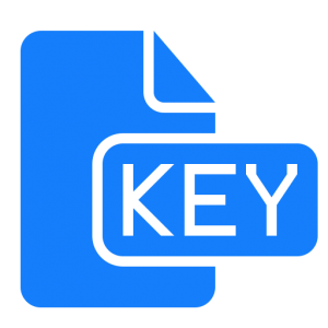 recover-deleted-key