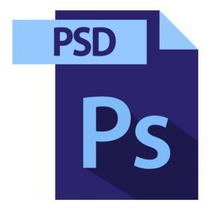 The Most Common Questions about PSD File Format