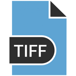 What Is a TIFF File Format and How to Recover TIFF Files