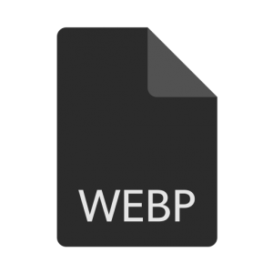 What Is WEBP File Format and Some of Its Features