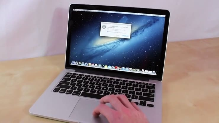 Steps on How to Reset Your Mac Successfully