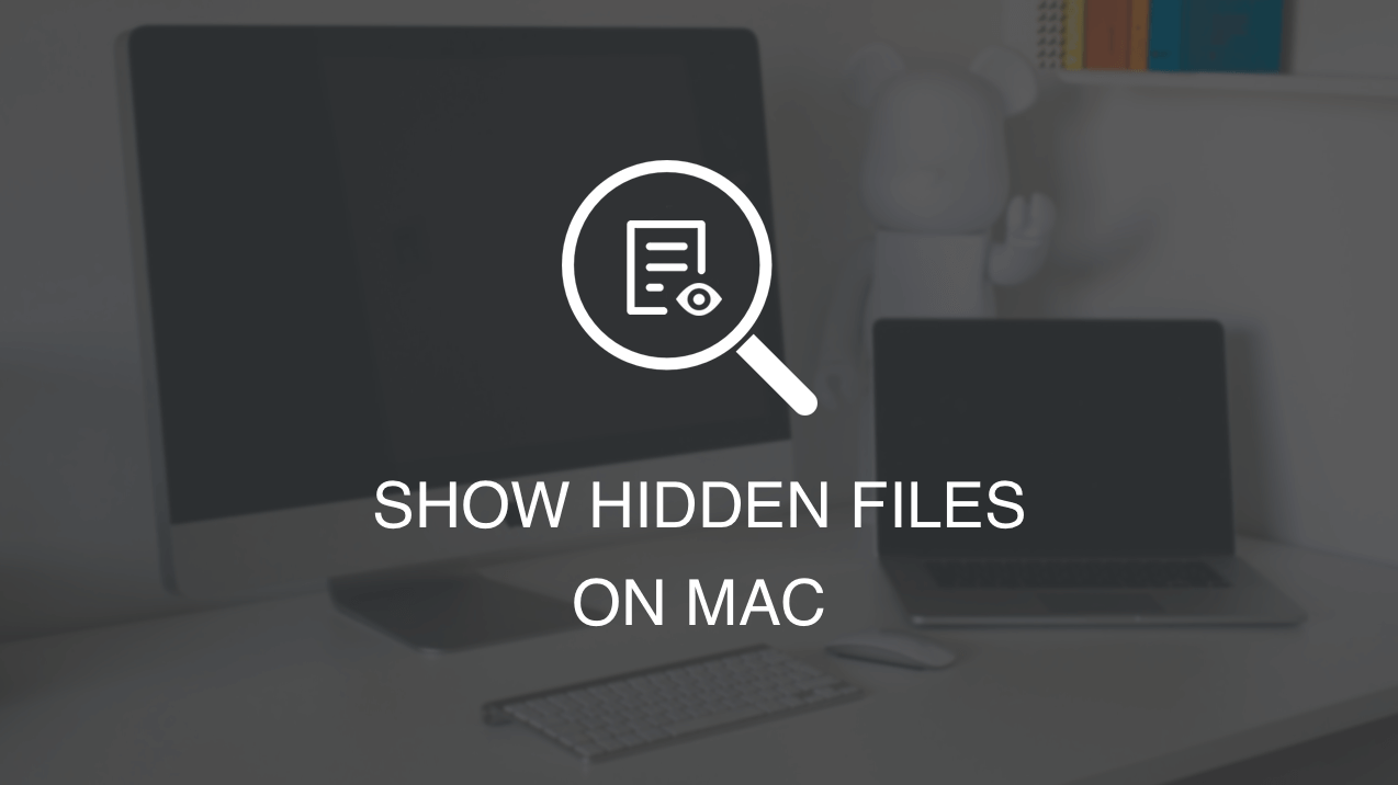 show-hidden-files-mac