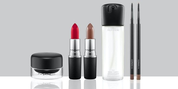 best-MAC-cosmetics-products