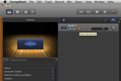 how to record audio on mac os x free voice record apps. Black Bedroom Furniture Sets. Home Design Ideas