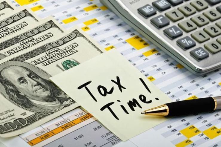 best tax program