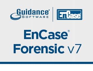 Anleitung umschließen forensische