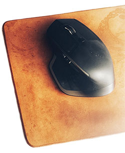 Improve Your Aim with a New Best Gaming Mouse