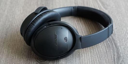 Mpow bluetooth headphones gen 2 - razer headphones kraken v2