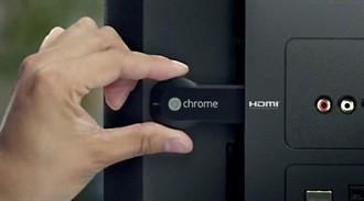How to Use Chromecast on Mac & Chromecast for Mac Setup