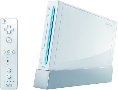 Top 7 Best Wii Games for Kids & Adults in 2019 (Best Sellers)