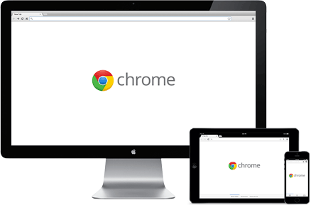 Top 5 Best Web Browsers for Mac 2019 - Comparison of Web