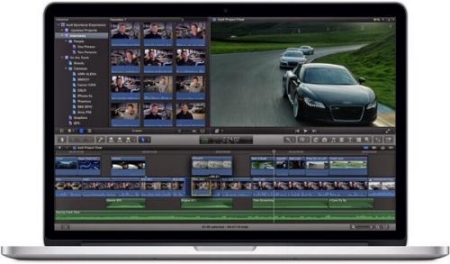 how to get final cut pro for free 2018