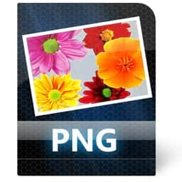 What Is a PNG File Used for & How to Recover Lost PNG Pictures
