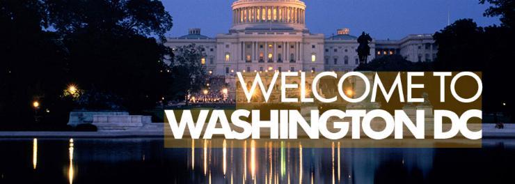Washington DC data recovery
