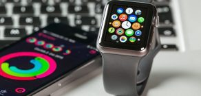 Interesting Facts about the Apple Smart Watch