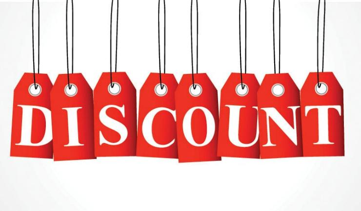 Where and How to Use Coupon Codes and Discounts