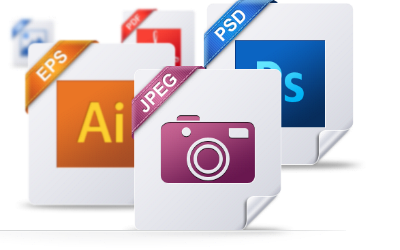 Where and How to Use 3FR File Format