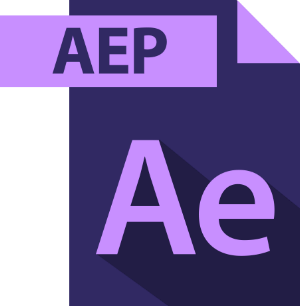 All about AEP File Format and How to Recover AEP Files