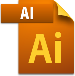 The AI File Format and How to Open AI Files