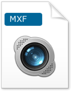 What Is MXF File Format? How to Recover Deleted MXF Files