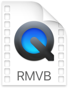 Things You Need to Know about RMVB File Format