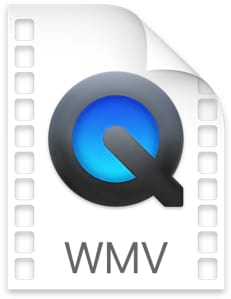 Where and How to Use WMV Video File Format