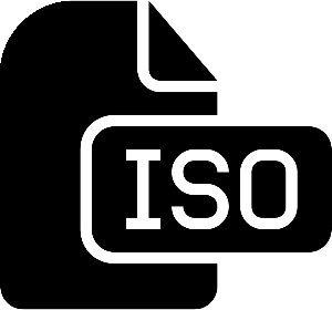 What to Do If You Have Deleted ISO Files