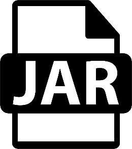 what is jar