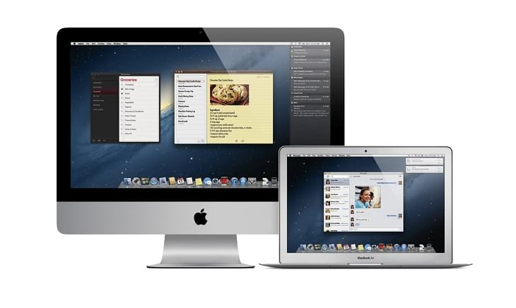 Frequently Asked Questions about Lion OS X Recovery