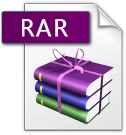 The Most Common Questions about RAR File Format