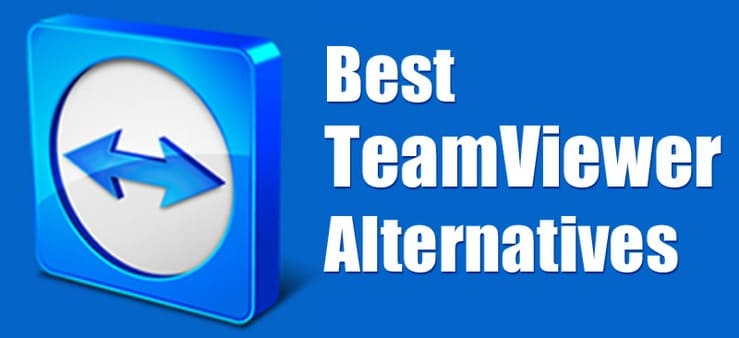 Teamviewer For Mac Review Access Your Pc Mac Remotely