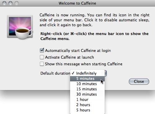 meilleures applications pour mac