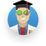 CleverFiles Data Recovery and Protection Scholarship