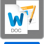 How to Recover Deleted, Lost or Unsaved Word Document on Mac