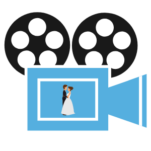 How to Recover Deleted Wedding Video from SD Card, USB Flash Drive, etc.