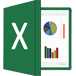 how to recover excel file