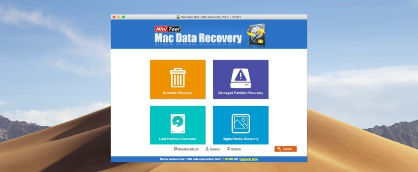 best hard drive recovery software for mac