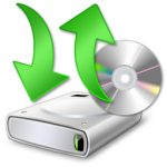 how do i recover permanently deleted files from my pc using Backup and Restore