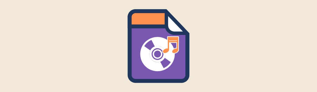 How to Recover Deleted or Lost Music Files