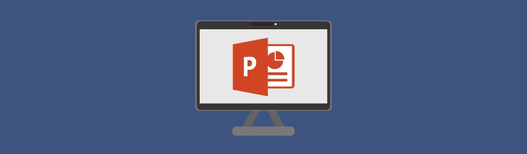 how to recover deleted powerpoint presentation file on windows