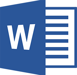 How to Recover Deleted or Unsaved Word Document for Free