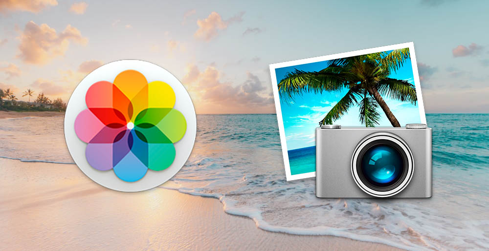 how to restore deleted video on mac