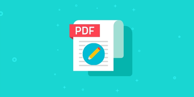 Why Is Pdf Used All-Around in Business? What Does Pdf Format Offers?