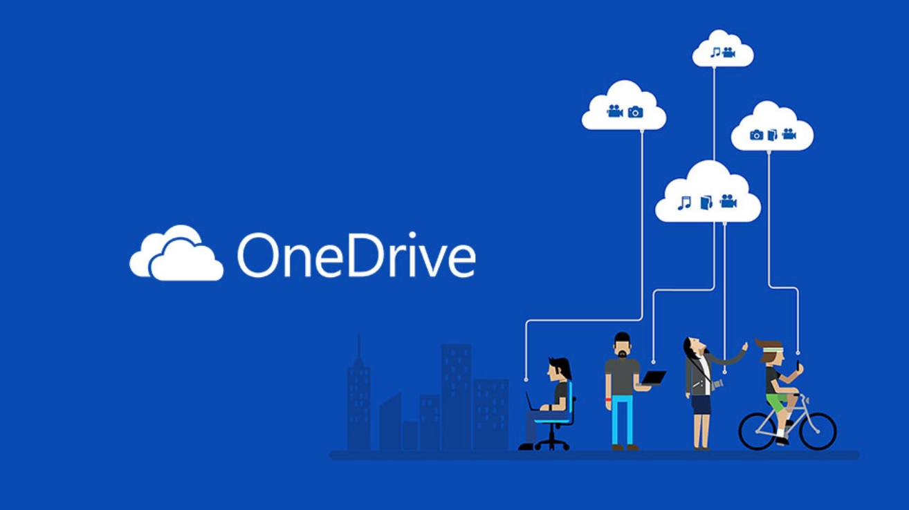 recover files from onedrive recycle bin
