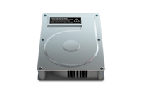 Easy Apple Data Recovery Software